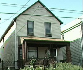 amazing 3 bedroom single family home with basement must see